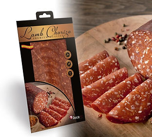 Lamb Chorizo.jpg