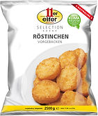 22073_11er Small Rosti, Prebacked.jpg
