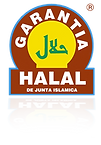 sello-halal.png