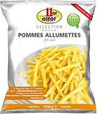 21258_11er Allumettes Fries.jpg