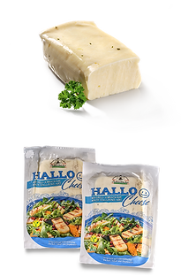 CFR_Hallo_Cheese_Halloumi_Art_200g_Leine