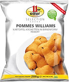 23494_11er Pommes Williams.jpg