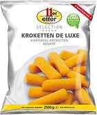 23893_11er Potato Croquettes de Luxe.jpg