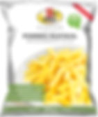 21581_11er Rustic Fries.jpg