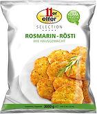 22629_11er Rosemary-Rösti.jpg