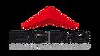 Egro-Logo.png