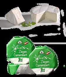 CFR_Ziegen_Camembert-2.png