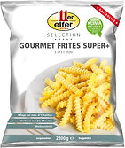 21436_11er Gourmet Fries Super+.jpg