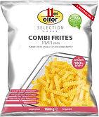 21467_ 11er Combi Fries.jpg