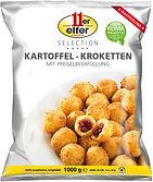 25184_KT_11er Potato - Croquettes & nbsp