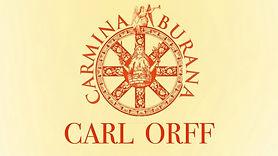 Carmina-Burana-cred-Classical-Experience