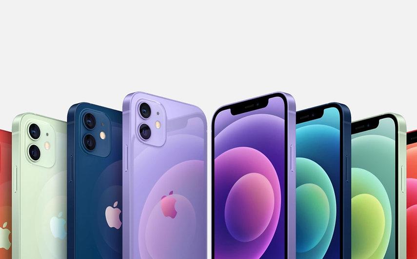 iPhone-12-128GB-Amazon-flash-offer-price