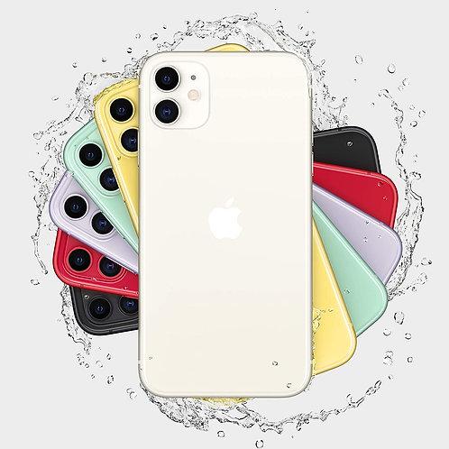 New Apple iPhone 11