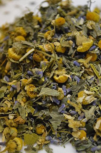Organic Sleepy Tea