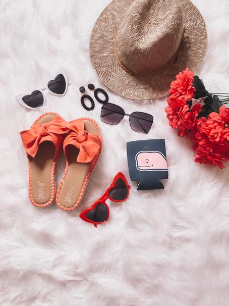 Summer Accessories