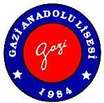 150px-Gazi_logo