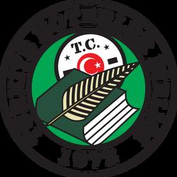 turkiye_noterler_birligi_c4a65_250x250