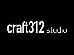 craft312.jpg