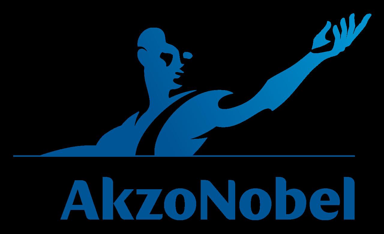 AkzoNobel_Logo.svg