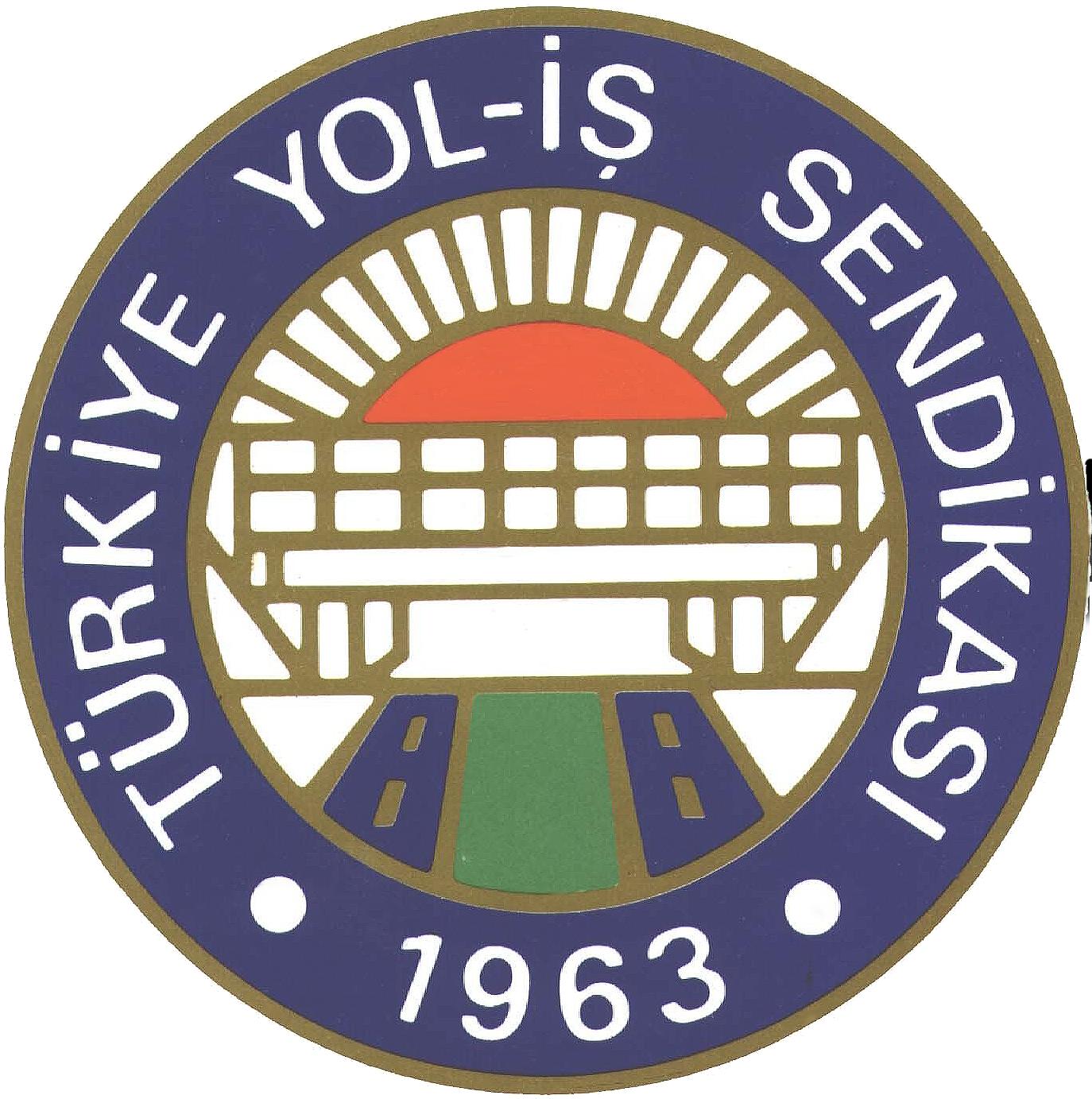 yol-is-logo-png