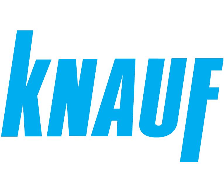 free-vector-knauf-logo_091057_Knauf_logo