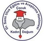 dr-sami-ulus-eğitim-ve-araştırma-hastanesi-logo