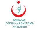 ankara-egitim-ve-arastirma-hastanesi-logo