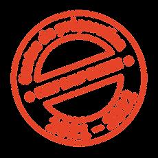 21.04 Tampon Label 2021-2022.png