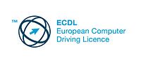 eCDL.png