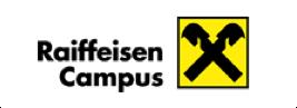 Raiffeisen Campus