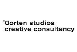 Clorten studios creative Consultancy