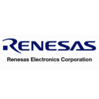 renesas electronics