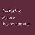 Initiative wertvolleUnternehmenskultur