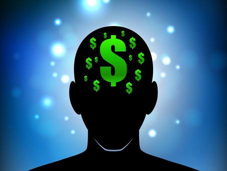 Money & Mind - Wie unser Gehirn mit Geld umgeht