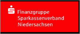 sparkasse Niedersachsen