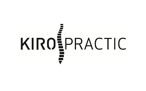 Kiropraktor, Hamar, Ottestad, Bekkelaget, Atle Hagelund, KIROpractic