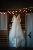 wedding-dress-photographer-lavista-nebraska-emdukat-photography.JPG