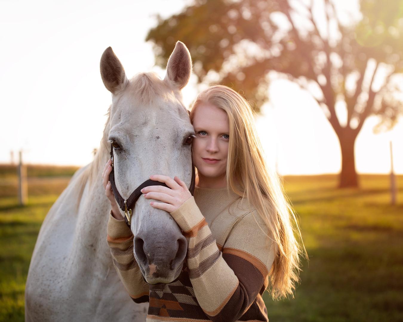 grey-gelding-woman-equine-photographer-nebraska.jpg