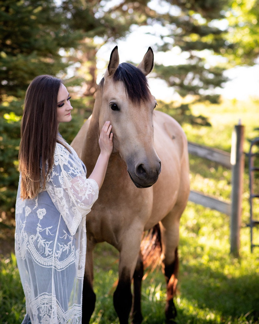 equine-owner-portrait-woman-horse-gretna-nebraska