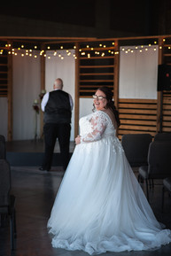 first-look-couples-portrait-wedding-photographer-lavista-nebraska-emdukat-photography.jpg