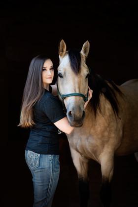 buckskin-aqha-mare-horse-rider.jpg