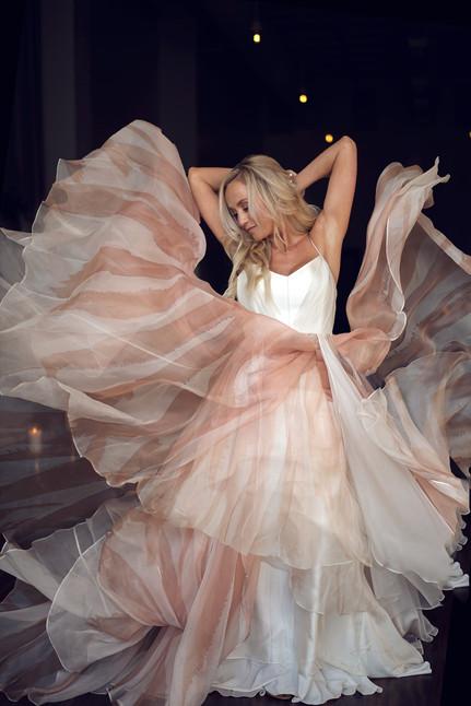 sassy-bridal-portrait-omaha-wedding-photographer-nebraska-emdukat-photography