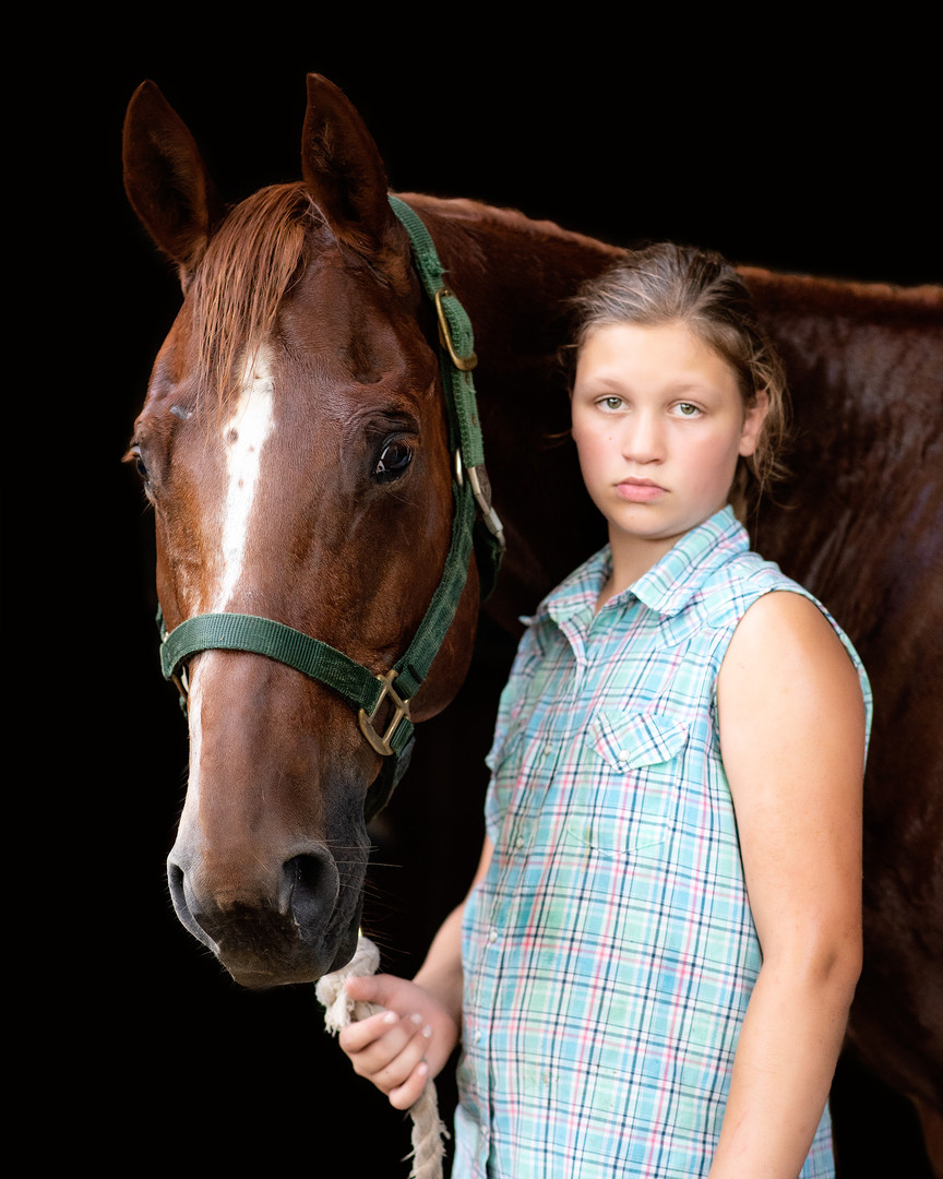 mare-girl-equine-portrait-photographer-gretna-nebraska