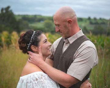 wedding-photography-couples-portrait-iowa-emdukat-photography.jpg