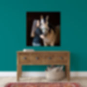 Mock-up-Console-Teal-Canvas.jpg