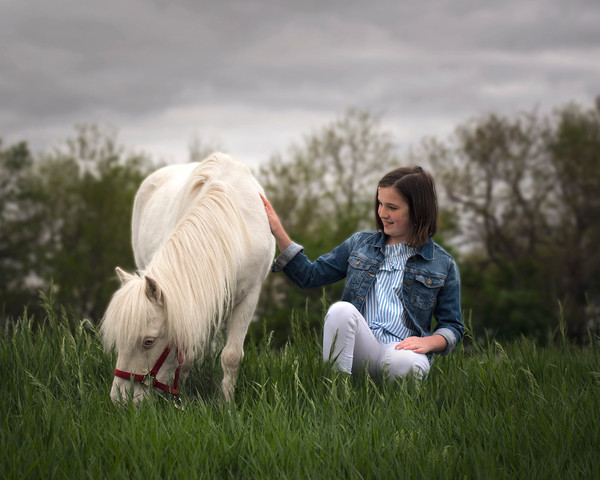 Pony-Session-Unicorn-Mini-Portrait-1.jpg