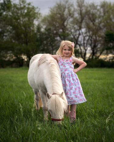 Pony-Session-Unicorn-Mini-Portrait-2.jpg