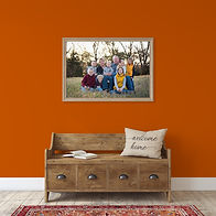Mock-up-Bench-Family-Frame-NoMat.jpg