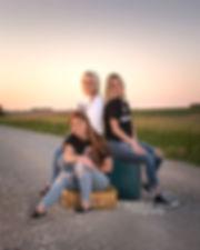 Friends-Gretna-Nebraska-EMDukat-Photogra