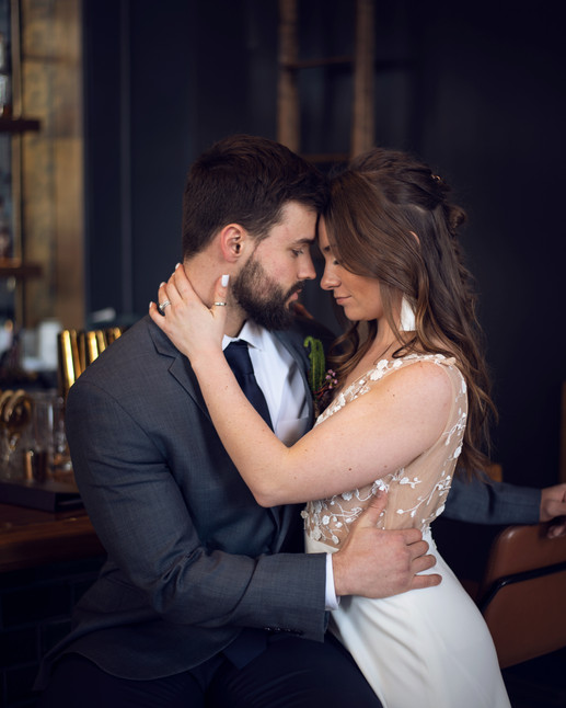 couples-portrait-wedding-photography-omaha-nebraska-emdukat-photography